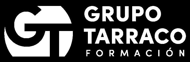 Grupo Tarraco Formación