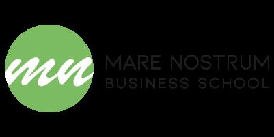 front-logo
