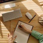 Estudiar desde casa, consejos para aumentar tu productividad