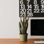 Teletrabajo, cómo recrear la oficina en casa