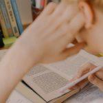 Orientación educativa, ventajas y funciones principales