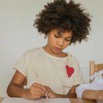 La importancia de la innovacion educativa